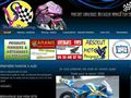 Bienvenue sur le site de VS-MotoRacing
