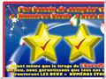 Loto Euro Millions, comment gagner le gros lot ...